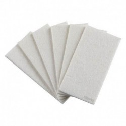 CARCASA SUMERGIBLE PARA SONY ACTION CAM