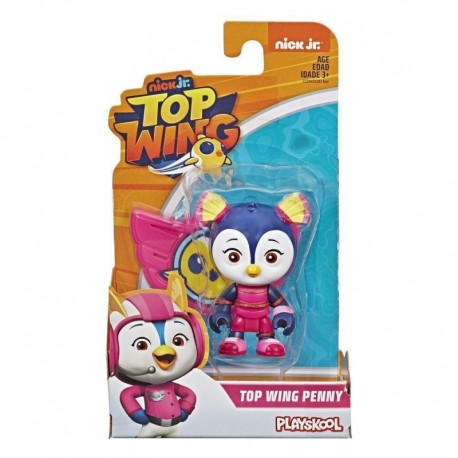 KIT MONTAJE CABEZA PARA SONY ACTION CAM